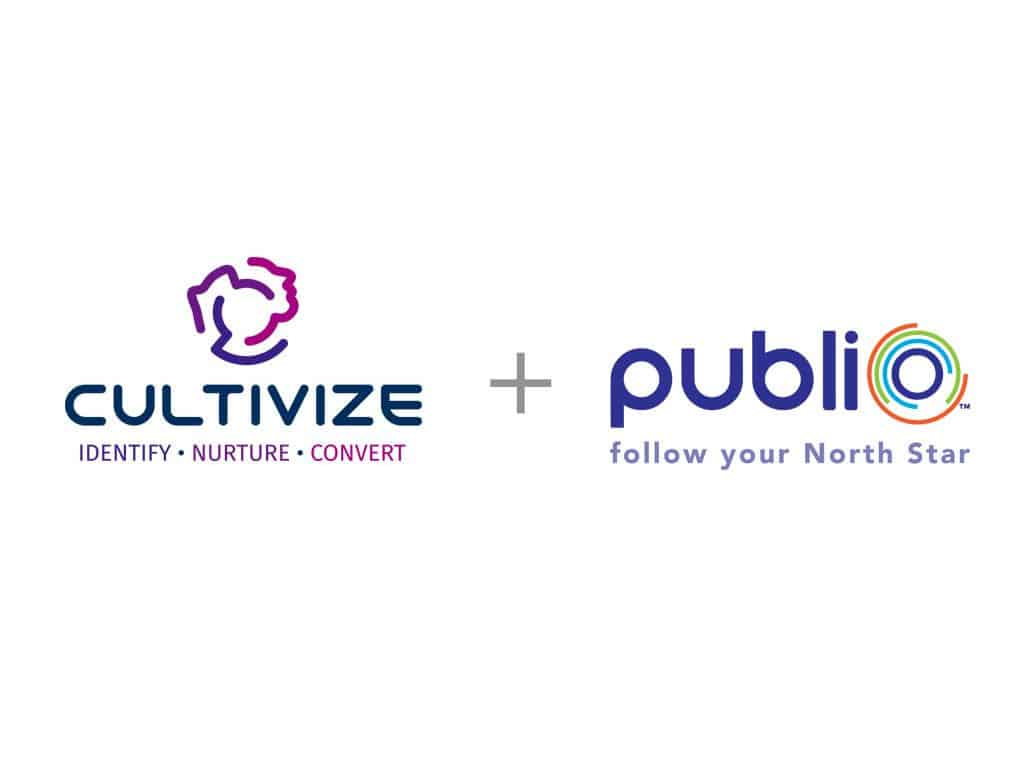 Publio and Cultivize
