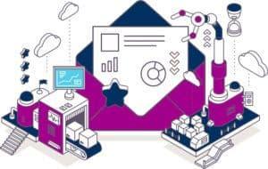 How to Leverage Lead Nurturing & Marketing Automation