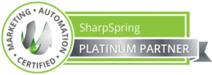 sharpspring consultant